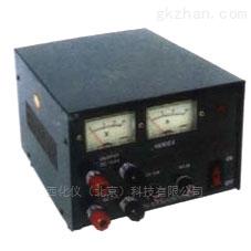 台式对讲机稳压电源(直流) 型号:JX01-WX-16A
