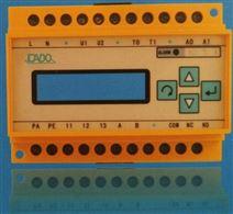 6.3KVA医用IT隔离变压器