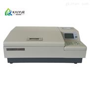 KY-50生化需氧量快速水质分析仪