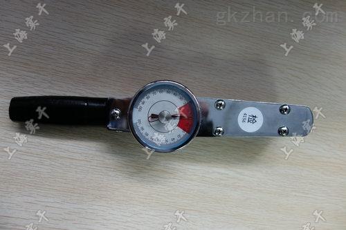 120n.m指針式力矩扳手液壓設備廠專用