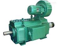 Z4-180-21 30KW 440V直流电动机