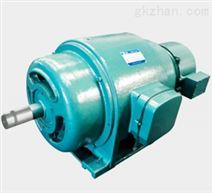 水泵风机用三相异步交流电机