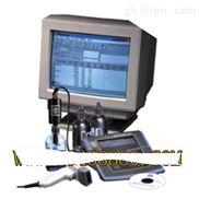 验室溶解氧分析仪