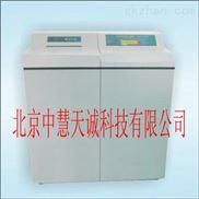SPY/WISDOM-8000AX荧光分析仪