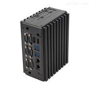 大唐K3L工控机i3无风扇嵌入式电脑服务器