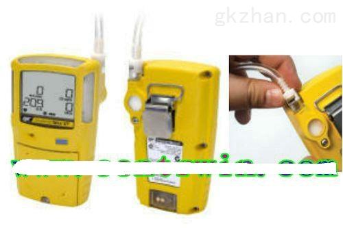 BNX3-XW0M-3泵吸式复合气体检测仪
