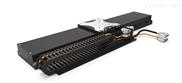 HPL 系列直线电机模组