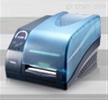 POSTEK G+系列工业型条码标签打印机