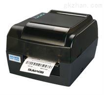BTP-2200E/2300E标签打印机