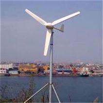 3000瓦风力发电机 永磁三相交流马达