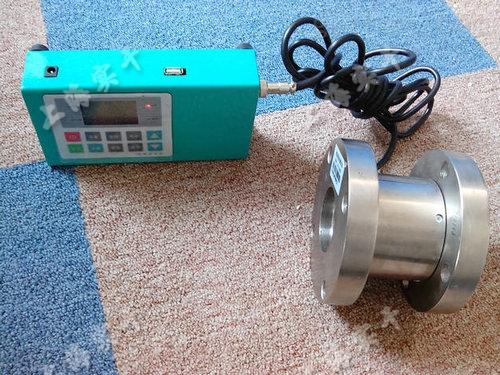 30-5000n.m数显扭力测试仪带自动关机功能