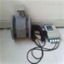 LDG智能型电磁流量计