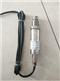 高温平膜压力变送器 CYB15PY