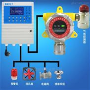防爆型二氧化碳气体报警器,可燃气体报警系统