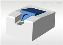 SFV520指静脉采集仪