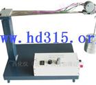 M222895 北京等强度梁实验装置
