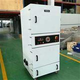 工业专用吸尘器脉冲集尘设备工业吸尘机