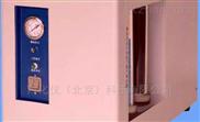空气发生器/空气压缩机(国产压缩机)