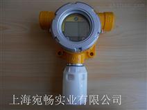 Honeywell SPXCDALMHX 有毒可燃气体探测仪