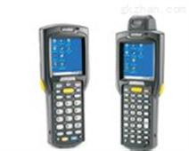 Symbol MC3000无线数据采集器