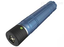 E510自動感應巡更棒(觸點USB)