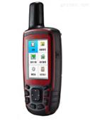 S90GPRS在线式巡更机