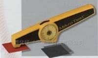 涂层测厚仪(德国EPK) 型号:OI3/MikroTest F6