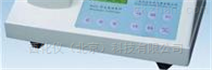 光电浊度仪(0-2.0-20.0-200)