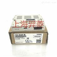 FX3U系列PLC产品
