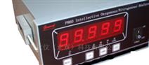 在线氧气分析仪(含纯度报警)