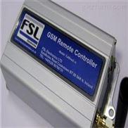 英国FSL Electronics红外遥控器