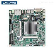 ADVANTECH ITX AIMB-216-研华工业主板