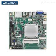 advantech miniitxAIMB-217-研华工业主板