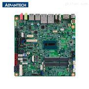 ADVANTECH AIMB-231-研华工业主板