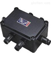 BXJ8030-20/12防爆防腐接线箱