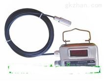 BMZT4-GSW10(A)矿用水位传感器