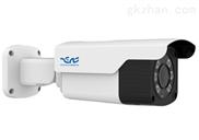 ZN-NC-GCR3400-I5ZPF摄像机(网络)
