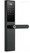 江西SITONG智能 智能指纹门锁 智能家居