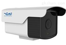 ZN-NC-GBR2200WS系列摄像机