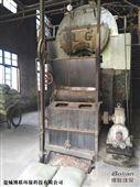 沧州工业锅炉改造生物质出力不下降