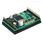 PIM-RS232控制插入式PIM系列微型直流伺服驱动器