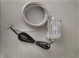 分体式温度变送器485输出