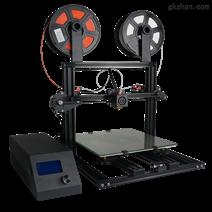广告字壳3D打印机