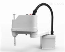SCARA CS6 機器人