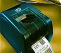 TSC TTP-247 电子标签打印机