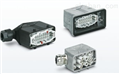 AXLFBKETHXC正确使用菲尼克斯总线耦合器