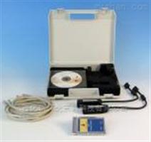 电信协议分析仪