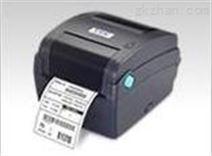 TTP-244CE 电线标识打印机