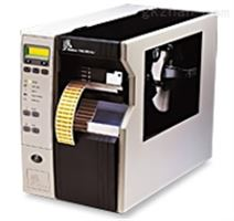 Zebra 110xiIII PLUS条码打印机