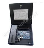 LJM-MJ3001TTCP/IP单门控制器